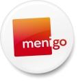 MenigoPin_cmyk