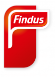 Findus_Logo_png-213x300