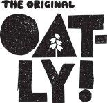 oatly_logo_a_cmyk_black